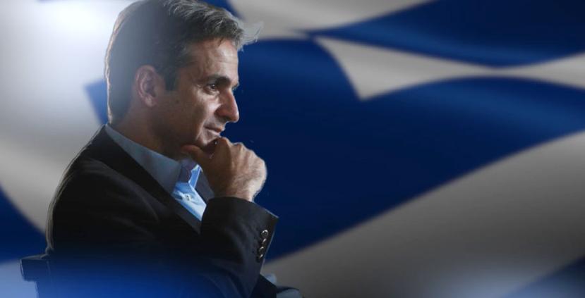 Yunanistan kemer sıkma önlemlerini gevşetip, vergi oranlarını düşürecek