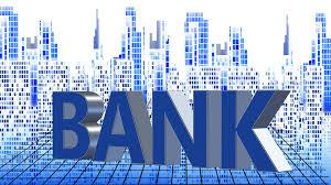 Gedik Yatırım: Banka hisseleri öne çıkacak