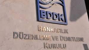 Reuters ÖZEL: BDDK niye batık kredilere el attı?