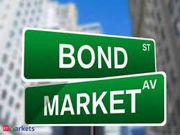 Dolar Endeksi güçlü, tahviller düşüyor, TCMB faiz indirecek