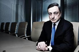 Draghi yarın ne yapacak?