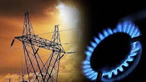ISO'dan doğal gaz zammına isyan