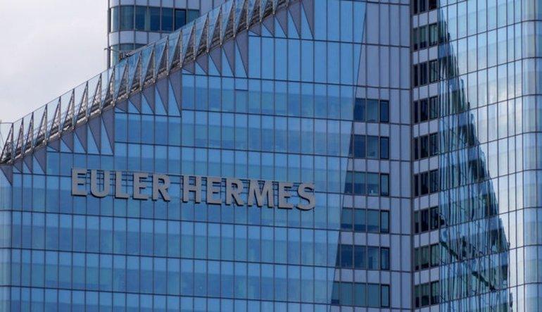 Euler Hermes: FED artık sürücü koltuğunda değil