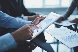 Ak Yatırım'dan portföy önerisi ve şirket analizleri
