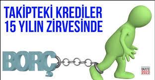 TEB Yatırım: BDDK kararı banka hisseleri için olumsuz