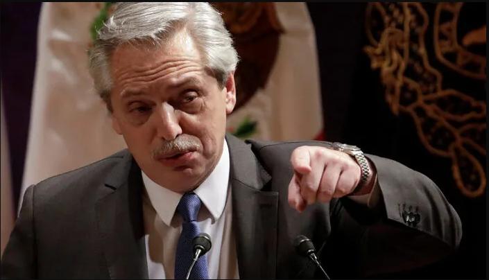 Arjantin'in yeni devlet başkanından IMF'ye rest: Bu koşullarda, bu borcu ödemeyiz
