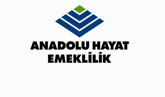 Anadolu Hayat Emeklilik'in Aktif Büyüklüğü 31 Milyar TL'yi Aştı - ParaAnaliz