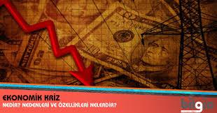 CHP Genel Başkan Yardımcısı Erdoğdu: Ekonomik kriz ve işsizlik intihara sürüklüyor