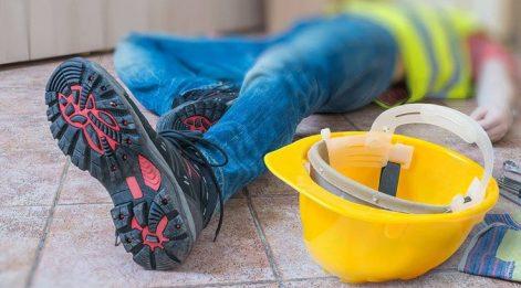 Çetin Ünsalan Yazdı: 300 bin iş kazası olur mu?