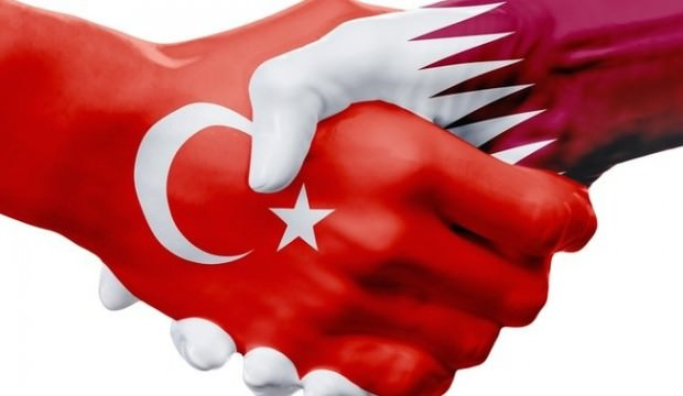 BoJ ve BoE olmadı; Katar verelim