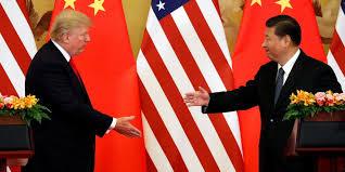 ANALİZ: Ticaret Barışı balonu