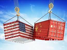 Ticaret Antlaşması haberi ile Wall Street'te yeni rekorlar—Yenileme