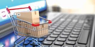 Tüketicinin güveni yükseliyor