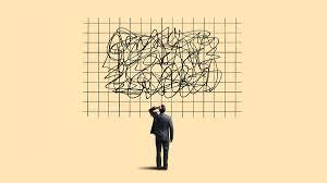 Tuğrul Belli yazdı: Belirsizlikler yatırımları olumsuz etkiliyor