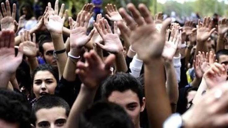 OECD: Türkiye, genç ve eğitim alamayan işsizlikte birinci