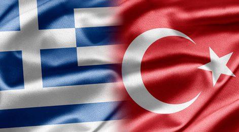 Çetin Ünsalan Yazdı: 'Yunanistan ile çözüm mümkün'