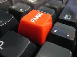 Dr Ali Orhan Yalçınkaya yazdı:  Söyleyin, düğmeye hanginiz bastı?