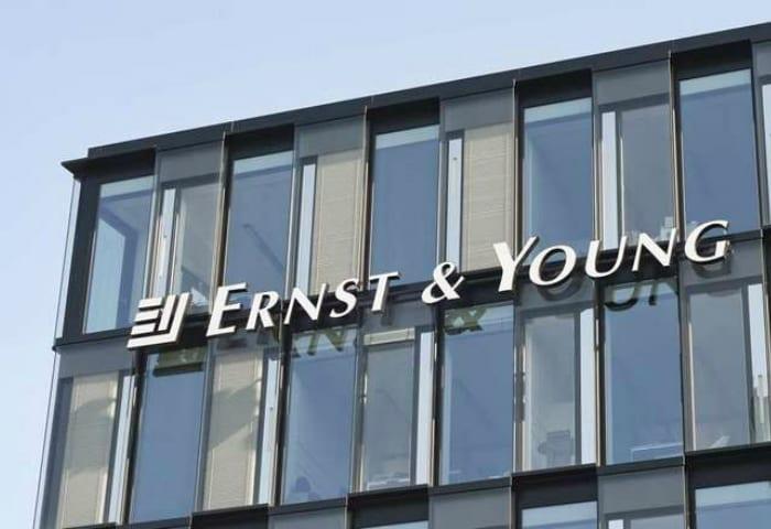 Ernst & Young: Yenilenebilir enerji sektöründe toparlanma hızlı olacak