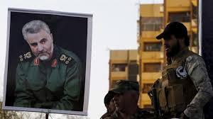 Dünya piyasalarında İranlı general sarsıntısı