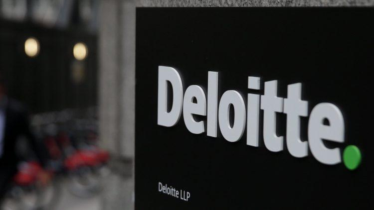 """Deloitte Raporu: """"Tüketicilerde fiyat hassasiyeti, sektörlerde dijitalleşme artıyor"""""""