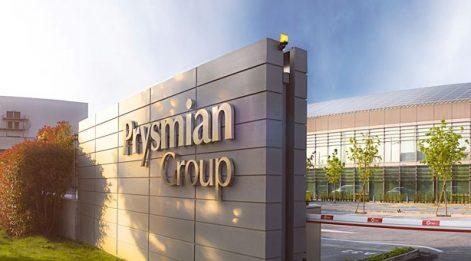 Türk Prysmian Kablo 2020'de cirosunu yüzde 23 artırdı