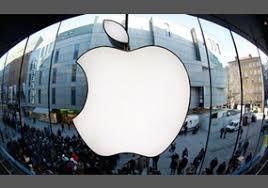 Apple uyardı, piyasa koronayı hatırladı
