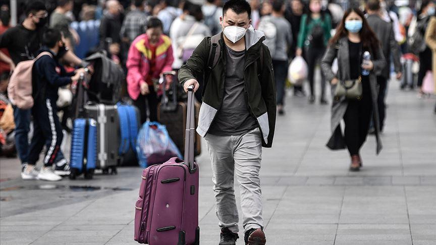 """""""Koronavirüs 92 milyon insanın ölümüne neden olabilir, Kara Veba gibi bir insani kriz kapıda"""""""