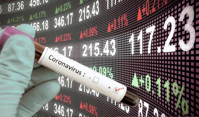 Deniz Kahraman Yazdı: 'Sermaye Piyasalarında COVID-19 Önlemleri'