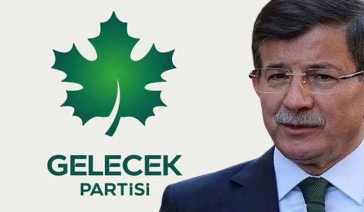 """Gelecek Partisi'nde """"erken seçim"""" alarmı"""