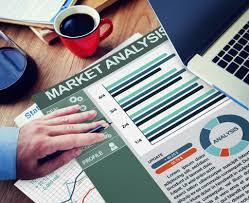 QNB Finansbank: bu sabah piyasalarda ne yapmalı?