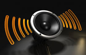 YKY Strateji Notu: Müziğin Sesi