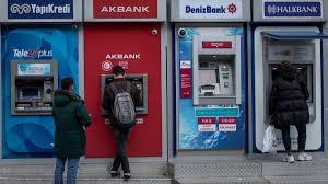 Kerim Rota: Fed'in faiz indirimi Türkiye için fırsat mı? Bankacılık sektörü cazibesini yitirdi mi?