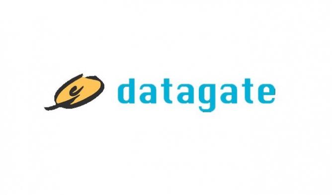 Şirket Raporu: Datagate - ParaAnaliz