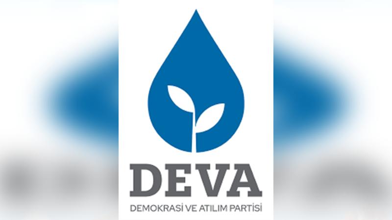 """DEVA Partisi/Zeynep Dereli: """"Üniversiteye hazırlanan öğrenciler mağdur"""""""
