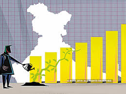 QNB Finansbank: Bu hafta piyasalarda trendler