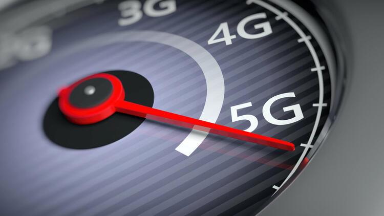 Covid-19, 5G'ye yatırım ihtiyacını artırdı