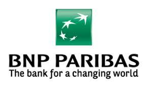 BNP Paribas TL işlemleri askıya aldı