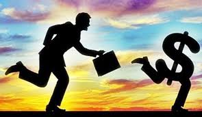 Kısıtlamalar bitince yabancı yatırımcı gelir mi?