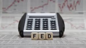 ANALİZ: Fed çok kaygılı, elinden ne geliyorsa yapacak