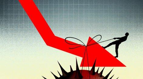 Çetin Ünsalan Yazdı: 'Virüse battaniye muamelesi'