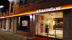 Turkish Yatırım'dan piyasa stratejisi: Nötr duruşa geçtik