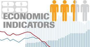 Haftanın makro-ekonomi veri gündemi: Satın alma müdürleri endeksleri, dış ticaret, dış borç, enflasyon