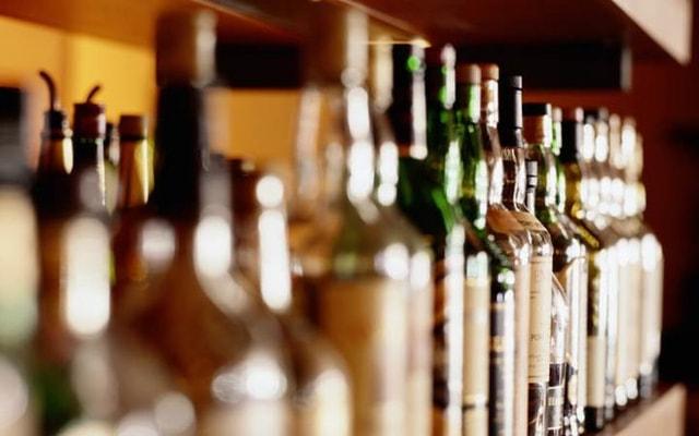 Alkollü içecek zammına tepki büyüyor…