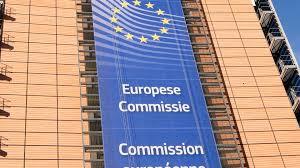 Euro-bölgesi'nden kötü haber: Resesyon çok derin