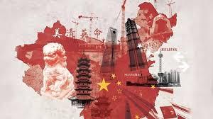 Çin hizmetler PMI'da yükseliş Asya'ya umut verdi