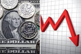 ANALİZ: Dolar fiyatlaması değişti