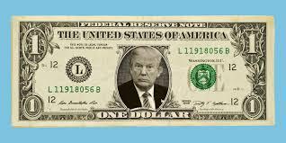 İşte dolar/TL'de çalkantıyı artıran açıklama