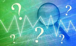 Çetin Ünsalan:  Ekonomiyi kim tahminle okuyor?