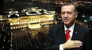 DW Analiz: Cumhurbaşkanlığı Sistemi Türkiye ekonomisini bozdu