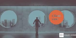Euler Hermes global ekonomi raporu: Daralma, iflaslar ve tedarik zincirlerin akibeti